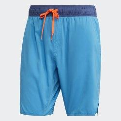 Мужские пляжные шорты CB TECH SH CL SHOCYA Adidas FJ3398