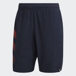 Мужские пляжные шорты BO3S CLX SH CL LEGINK Adidas FJ3409