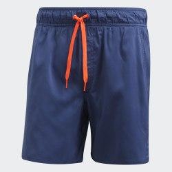 Мужские пляжные шорты SOL TECH SH SL TECIND Adidas FJ3903