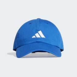 Кепка DAD CAP THE PAC BLUE BLUE  Adidas FK4420