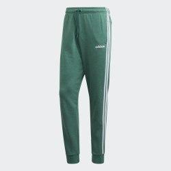Мужские брюки E 3S T PNT FT COGRME|WHI Adidas FM6284