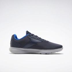 Мужские кроссовки для тренировок REEBOK DART TR 2.0 CONAVY|HUM Reebok FV4121