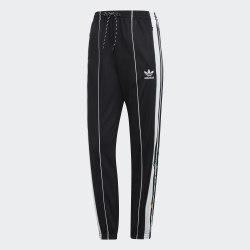Женские брюки TRACK PANTS BLACK Adidas ED4778