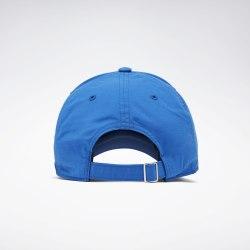 Кепка TE BADGE CAP HUMBLU Reebok FQ5511