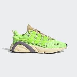 Мужские кроссовки LXCON SIGGNR SGR Adidas EF4279