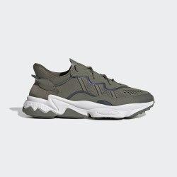 Мужские кроссовки OZWEEGO LEGGRN NGT Adidas EF4286