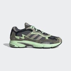 Мужские кроссовки TEMPER RUN GRESIX FEA Adidas EF4459