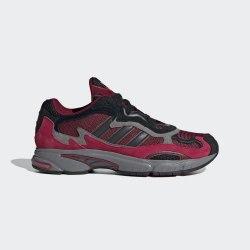 Мужские кроссовки TEMPER RUN CBURGU CBL Adidas EF4460