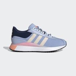 Женские кроссовки SL ANDRIDGE W PERIWI LIN Adidas EF5548