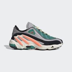 Мужские кроссовки FYW 98 GRETWO SIG Adidas EG5195