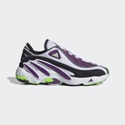 Мужские кроссовки FYW 98 FTWWHT GLO Adidas EG5196