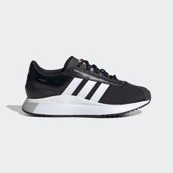 Женские кроссовки SL ANDRIDGE W CBLACK FTW Adidas EG6845