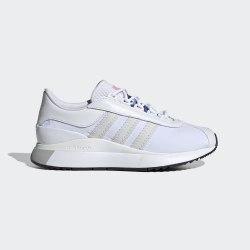 Женские кроссовки SL ANDRIDGE W FTWWHT GRE Adidas EG6846