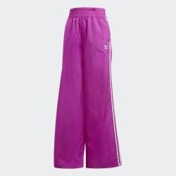 Женские брюки PANTS VIVPNK Adidas FL4061