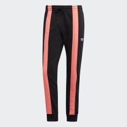 Мужские брюки FS SWEATP BLACK Adidas FM2231