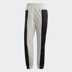 Мужские брюки D TP ORBGRY|BLA Adidas FM2282