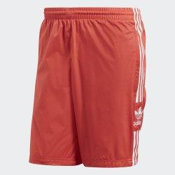 Мужские шорты RIPSTOP TS TRASCA Adidas FM9887
