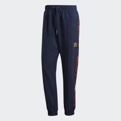 Мужские брюки CARGO PANTS CONAVY|MUL Adidas GC8689