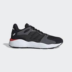 Мужские кроссовки CRAZYCHAOS CBLACK|CBL Adidas EF1053