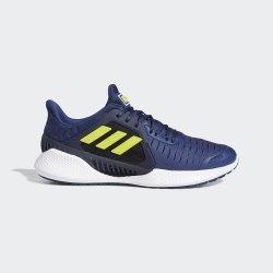 Мужские кроссовки для бега ClimaCool Vent Summ TECIND|SHO Adidas EG1116