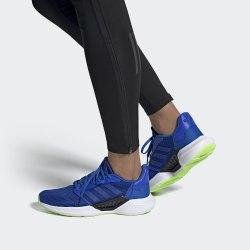 Мужские кроссовки для бега VENTICE GLOBLU|ROY Adidas EG3270