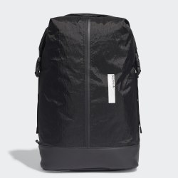 Рюкзак FUTURE ROLL TOP BLACK Adidas ED4707