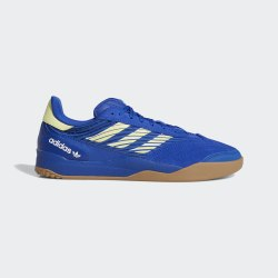 Футзалки COPA NATIONALE ROYBLU|YEL Adidas EG2272