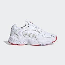 Женские кроссовки FALCON 2000 W FTWWHT|GRE Adidas EG5475