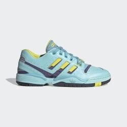 Мужские кроссовки TORSION COMP CLAQUA|LTA Adidas EG8791