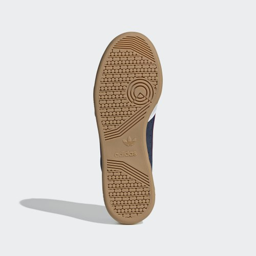 Мужские кроссовки CONTINENTAL 80 CONAVY|CON Adidas EG9350
