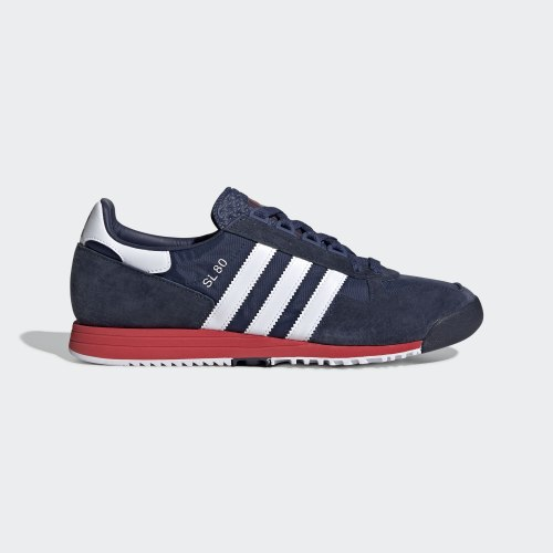 Мужские кроссовки SL 80 TECIND|FTW Adidas FV4415