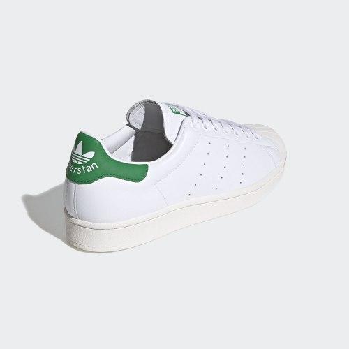 Кроссовки унисекс SUPERSTAR FTWWHT|FTW Adidas Superstar FW9328