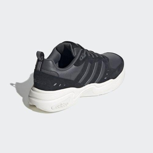 Мужские кроссовки STRUTTER GRESIX|CBL Adidas EG8005