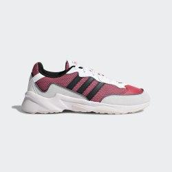 Мужские кроссовки 20-20 FX SCARLE|CBL Adidas EH0266