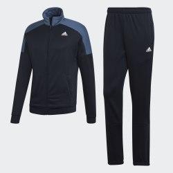Мужской спортивный костюм MTS BOS LEGINK Adidas EB7653