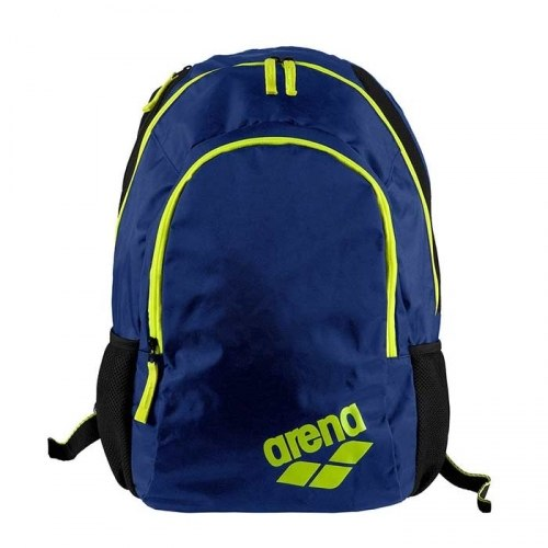 Сумка Arena SPIKY 2 BACKPACK royal Arena 1E005-57