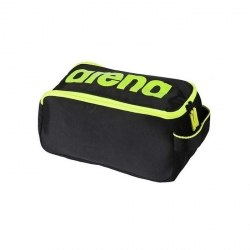 Сумка Arena SPIKY 2 SHOE BAG fluo_yellow Arena 1E008-53
