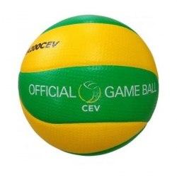 Волейбольный Mikasa мяч Mikasa MVA200CEV