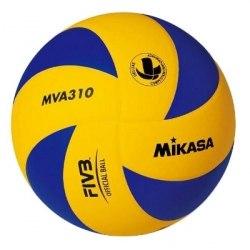 Волейбольный Mikasa мяч Mikasa MVA310