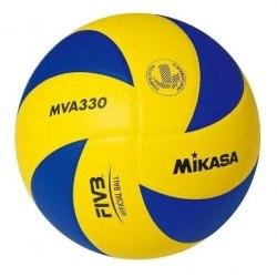 Волейбольный Mikasa мяч Mikasa MVA330
