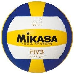 Волейбольный Mikasa мяч Mikasa MV210