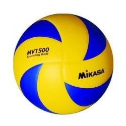 Волейбольный Mikasa мяч Mikasa MVT500