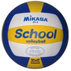 Волейбольный Mikasa мяч Mikasa SV-2