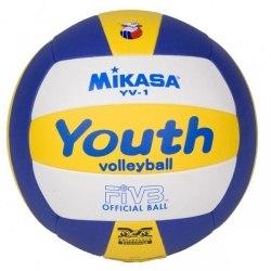 Волейбольный Mikasa мяч Mikasa YV-1