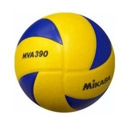 Волейбольный Mikasa мяч Mikasa MVA390
