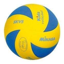 Волейбольный Mikasa мяч Mikasa SKV5