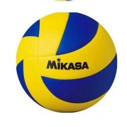 Волейбольный Mikasa мяч Mikasa MVA1.5