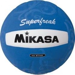 Мяч Mikasa для любительского волейбола Mikasa VSV-SF-N