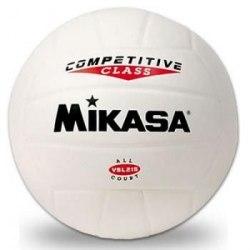 Мяч Mikasa для любительского волейбола Mikasa VSL215