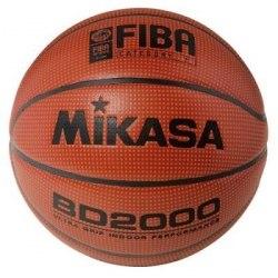 Мяч Mikasa для любительского волейбола Mikasa BD2000